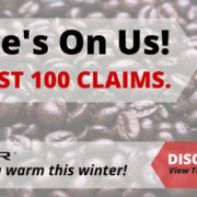 EMPR Winter Promotion