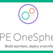 HPE OneSphere